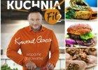 Top 10 FIT sk�adnik�w wg Konrada Gacy - dietetyka, kt�ry odchudza miliony Polak�w