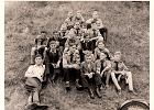 III Rzesza i moda. Jak ubierano się w hitlerowskich Niemczech?