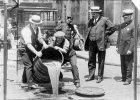 18 grudnia. 100 lat temu Amerykanie wpisali do konstytucji zakaz sprzedaży alkoholu