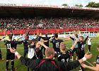 Legia z Siedlcami, Polonia w Sieradzu - tak rozpoczn� si� rozgrywki trzeciej ligi