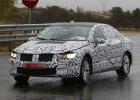 Nowy VW Passat już w 2015 roku