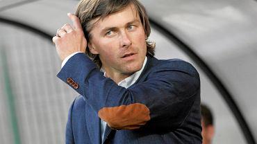 Piotr Dziewicki.