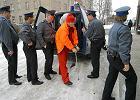 """""""Pasek"""", opolski gangster, zatrzymany w Bułgarii. Ścigało go pół Europy"""