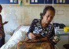 Indonezja stawia na zdrowie narodu