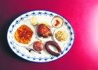 Cholesterol - cichy wr�g. Oto osiem powod�w, by z nim walczy�