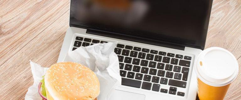 10 produktów, których powinnaś unikać na diecie