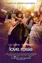 Love, Rosie - baza_filmow