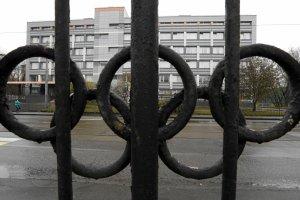 IAAF bezlitosne. Rosja wykluczona z igrzysk olimpijskich!