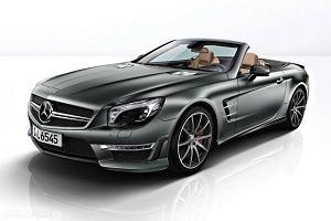 Top 10   Najdroższe auta w Polsce