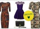Zakupy w sieci: kobiece stylizacje z internetowego sklepu Pandzior.pl