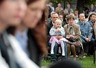 Czy Jan Pawe� II mo�e by� patronem rodzin t�czowych?