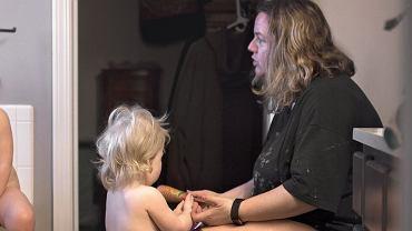 Blaski i cienie macierzyństwa