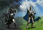 Premiera nowej cz�ci Heroes of Might and Magic! Za darmo!
