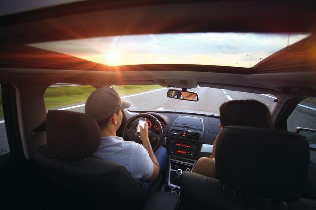 5fbc9136ae4981 Gadżety dla kierowcy - te akcesoria przydadzą się w każdym samochodzie