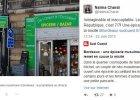 """Francja: Spór o muzułmański sklep z radykalnymi zasadami - dni tylko dla kobiet i dla mężczyzn. """"Nie do zaakceptowania"""""""