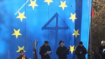 Obchody rocznicy bitwy pod Olszynką Grochowską