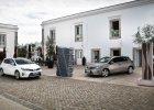 Toyota najczęściej wybieraną marką przez Polaków w 2014 roku