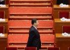 Chiny: Dw�ch dygnitarzy wyrzuconych z partii tworzy�o koteri� przeciw w�adzom