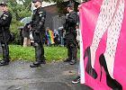 Marcin Kącki: W Poznaniu gej nie może chodzić za rękę z chłopakiem. Może za to prowadzić procesję w Boże Ciało