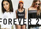 Trzeci butik Forever 21 już niedługo w Polsce. Wiemy, gdzie i kiedy otworzy się nowy sklep!