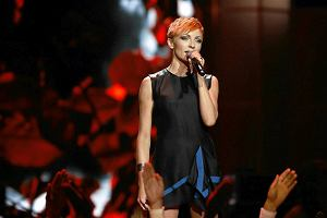 Wokalistka Anna Wyszkoni zaprezentowała premierowy singel i zapowiedziała czwartą płytę.