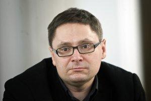 Terlikowski: Moje dzieci nie dostaną edukacji seksualnej ani ode mnie ani od szkoły