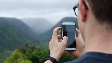 Instagram Stories - jak to działa? Zastąpi Snapchata?