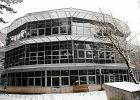 Czy decyzja NFZ pozbawi pieni�dzy klinik� Budzik?