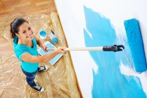 Sprzedaż mieszkań po remoncie a VAT