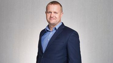 Paweł Jarski