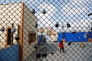 Turcja zwalnia z więzień 38 tys. przestępców. Aby zwolnić miejsce dla oskarżonych o sprzyjanie puczowi