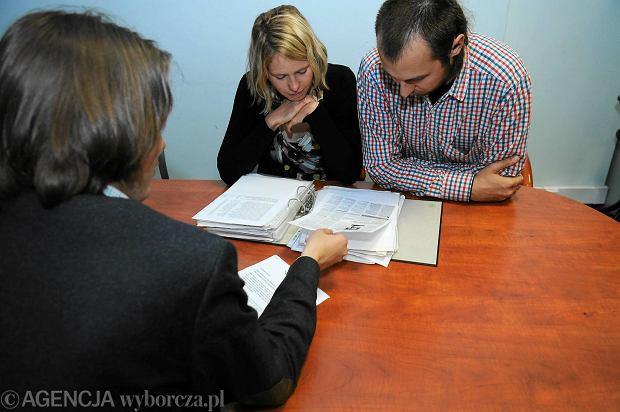 Dziedziczenie, spadki, testamenty - darmowe porady u notariuszy