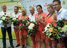 Polskie kajakarki trenują we Włoszech bez medalistek z Rio