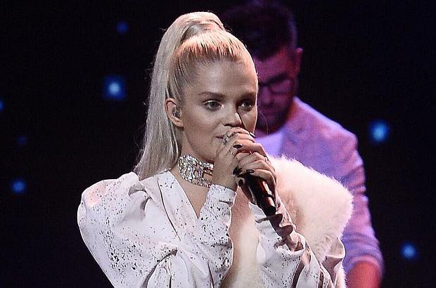 """W sobotę wieczorem odbył się półfinał """"Melodifestivalen"""", czyli szwedzkich eliminacji do 63. Konkursu Piosenki Eurowizji. Wystąpiła tam polska piosenkarka, Margaret. Jak jej poszło?"""