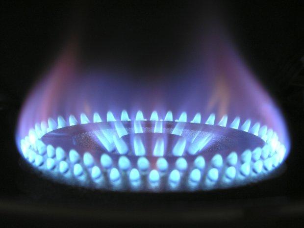 Udostępnienie własnej nieruchomości pod gazociąg