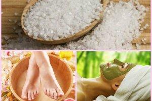 Domowe spa: zdrowsza i piękniejsza naturalnie