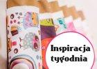 CottonBee: zaprojektuj sobie tkanin�