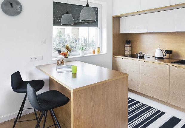 Dodatki do nowoczesnej kuchni