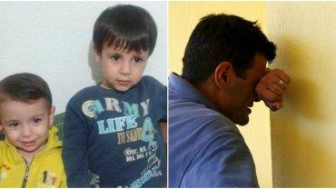 Dlaczego rodzina 3-letniego Aylana nie dosta�a azylu? Kanada si� t�umaczy