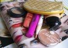 Top 10: najlepsze kosmetyki za mniej ni� 20 z�otych