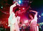 """""""Gorączka sobotniej nocy"""": tańcz, tańcz, tańcz!"""