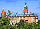 Zamki w Polsce - wybierz sw�j ulubiony [SONDA� 2012]