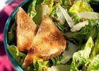 Zdrowe i tanie: wiosenne sałatki z USA