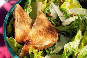 Salatka Ziemniaczana Tradycyjna Przepis Wszystko O Gotowaniu W