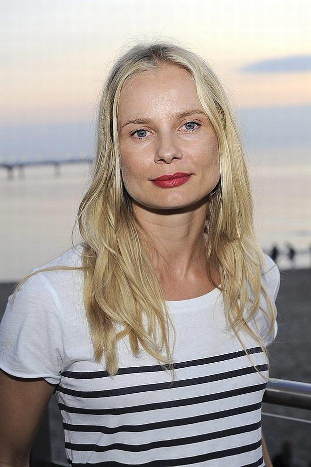 Magdalena Cielecka Nude Photos 1