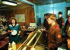 20 lat po wyj�ciu Armii Radzieckiej Legnica zaprasza by�ych �o�nierzy. Kibole i wszechpolacy protestuj�