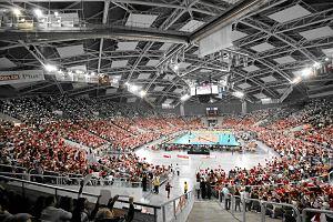 Tauron Basket Liga. Na mecze koszykarzy �KS w Atlas Arenie ju� za 10 z�