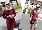Kt�ra lepiej (za grosze): Nicky Hilton czy Amanda Seyfried?