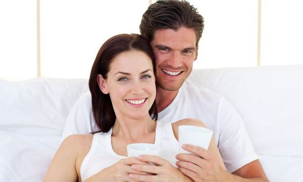 Kawa a testosteron poradnik kobieta for Testosteron w tabletkach