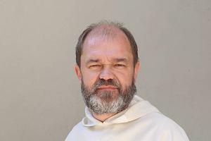 Niedowierzanie. Marek Jędraszewski nowym arcybiskupem krakowskim [DOSTATNI]